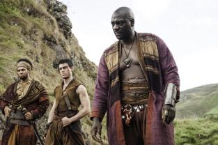 adewale-akinnuoye-agbaje-as-malko-in-game-of-thrones-season-5