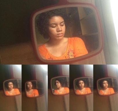 mirrorjo