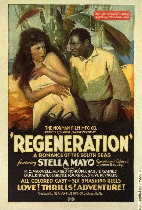 regeneration_1923