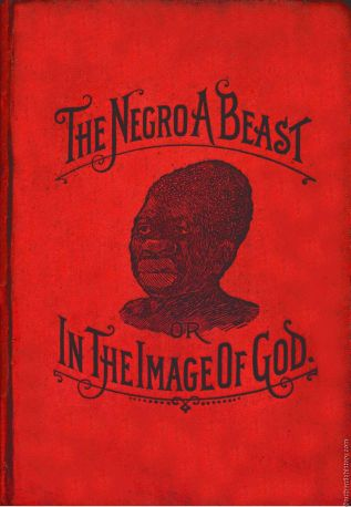the_negro_a_beast_1900