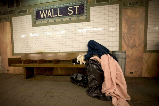 nyc_homeless.jpg